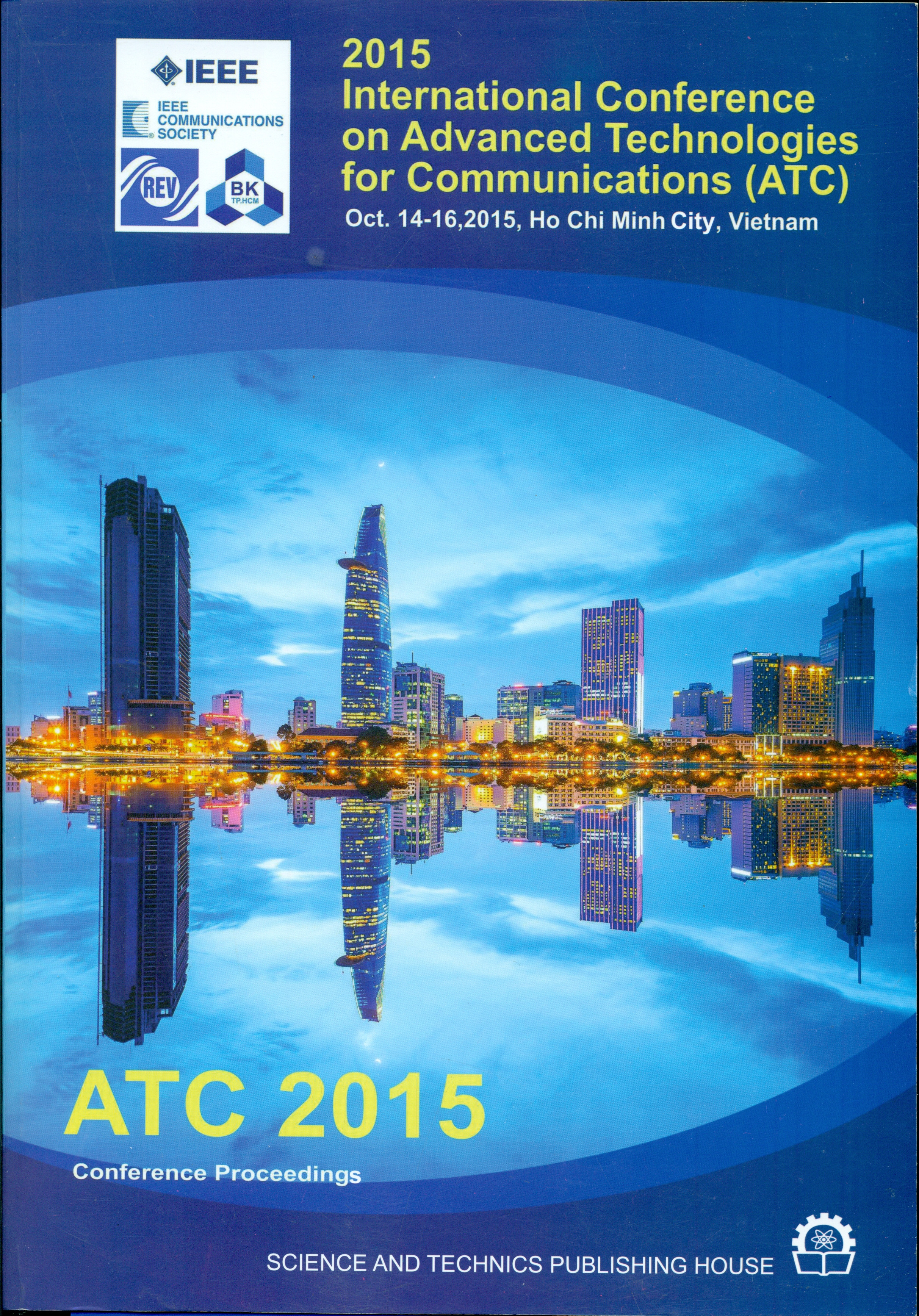2015 Internationl Conference on Advanced Technologies for Communications (ATC)_0
