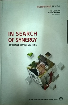 In search of synergy_0